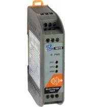 ICP DAS SG-3016-G CR