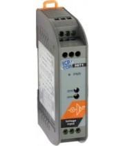 ICP DAS SG-3071-G CR