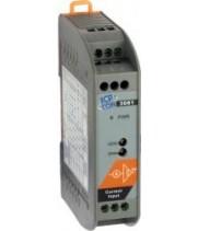 ICP DAS SG-3081-G CR