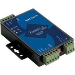 MOXA TCC-120