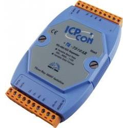 ICP DAS I-7510AR CR