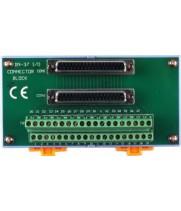 ICP DAS DN-37-381-A CR