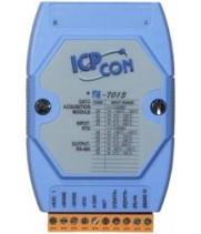 ICP DAS I-7013 CR