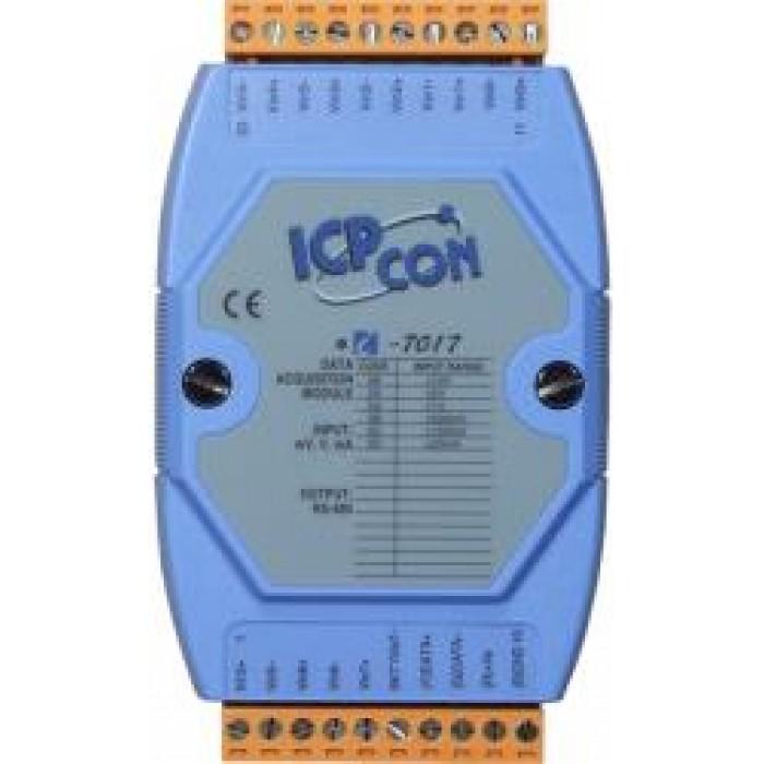 ICP DAS I-7017 CR