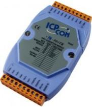 ICP DAS I-7017R CR