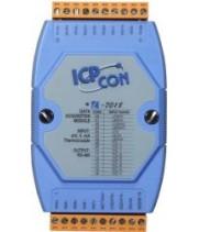 ICP DAS I-7018 CR