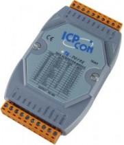 ICP DAS I-7019R CR