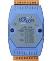 ICP DAS I-7033 CR