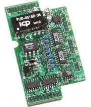 ICP DAS X202