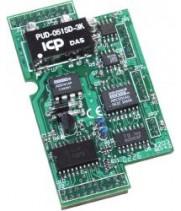 ICP DAS X203