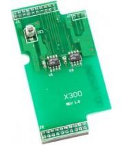 ICP DAS X300