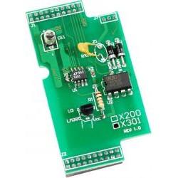 ICP DAS X301