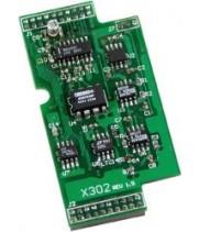 ICP DAS X302