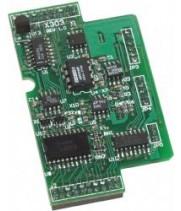 ICP DAS X303