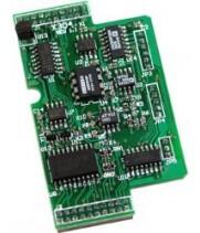 ICP DAS X304 CR