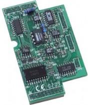ICP DAS X305