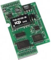 ICP DAS X308