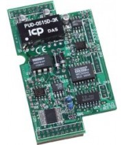 ICP DAS X310