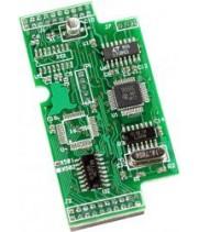 ICP DAS X501 CR