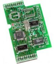 ICP DAS X503