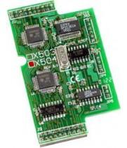 ICP DAS X504 CR