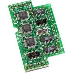 ICP DAS X505 CR