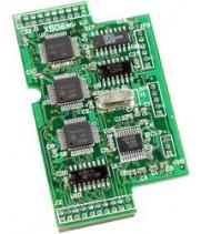 ICP DAS X506 CR