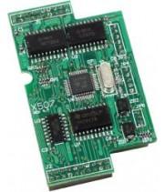 ICP DAS X507 CR