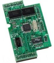 ICP DAS X508 CR