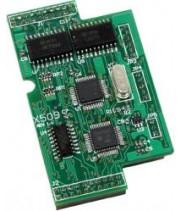 ICP DAS X509 CR