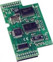 ICP DAS X510-128