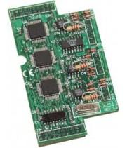 ICP DAS X511 CR