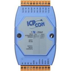ICP DAS I-7060 CR