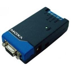MOXA TCC-80I