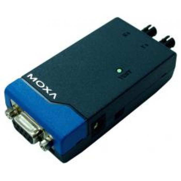 MOXA TCF-90-M-ST
