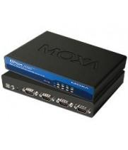 MOXA UPort 1410