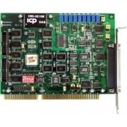 ICP DAS A-823PGL CR