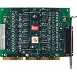 ICP DAS ISO-P32C32 CR