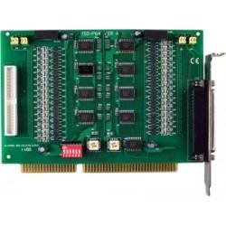ICP DAS ISO-P64 CR