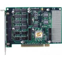 ICP DAS PIO-D64 CR