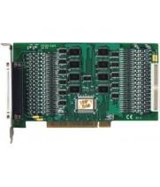 ICP DAS PISO-C64 CR
