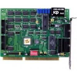 ICP DAS A-812PG CR