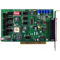 ICP DAS A-821PGL