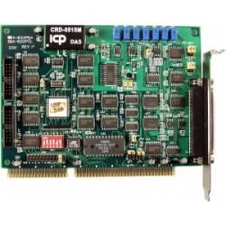 ICP DAS A-822PGL