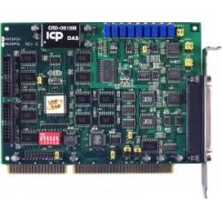 ICP DAS A-823PGH CR