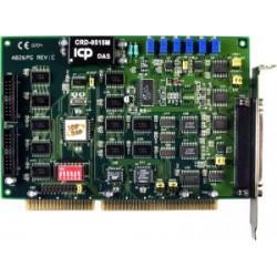 ICP DAS A-826PG CR