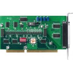 ICP DAS ISO-813 CR