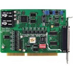 ICP DAS ISO-AD32H