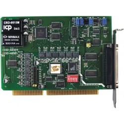 ICP DAS ISO-AD32L