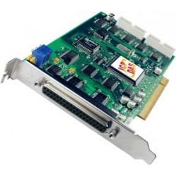 ICP DAS PCI-1002HU CR